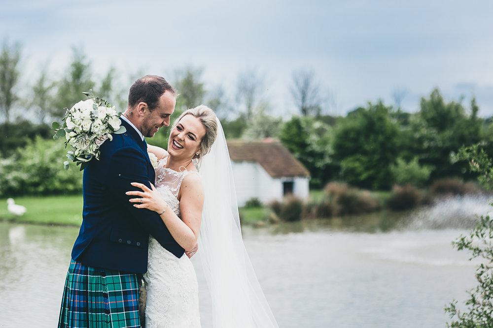 E&C | HIGH HOUSE WEDDING VENUE Photography-486.JPG