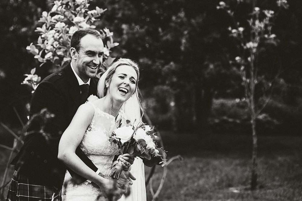 E&C | HIGH HOUSE WEDDING VENUE Photography-492.JPG