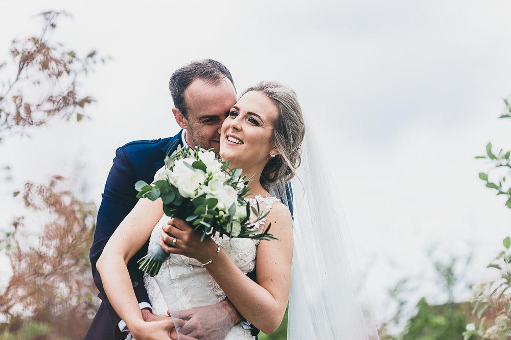 E&C | HIGH HOUSE WEDDING VENUE Photography-500.JPG