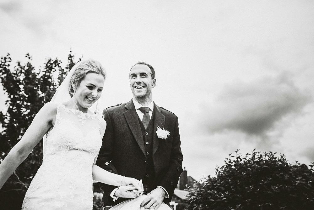 E&C | HIGH HOUSE WEDDING VENUE Photography-517.JPG