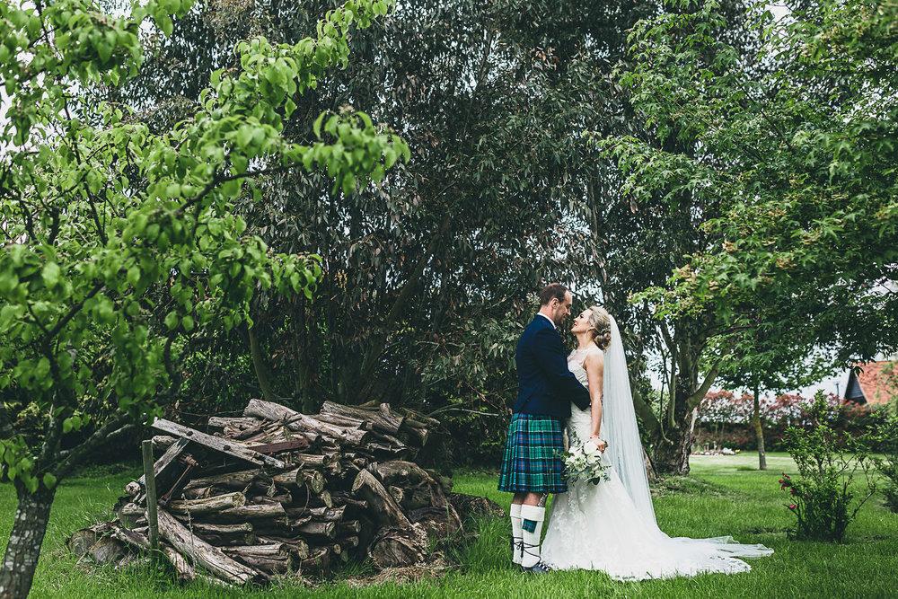E&C | HIGH HOUSE WEDDING VENUE Photography-510.JPG