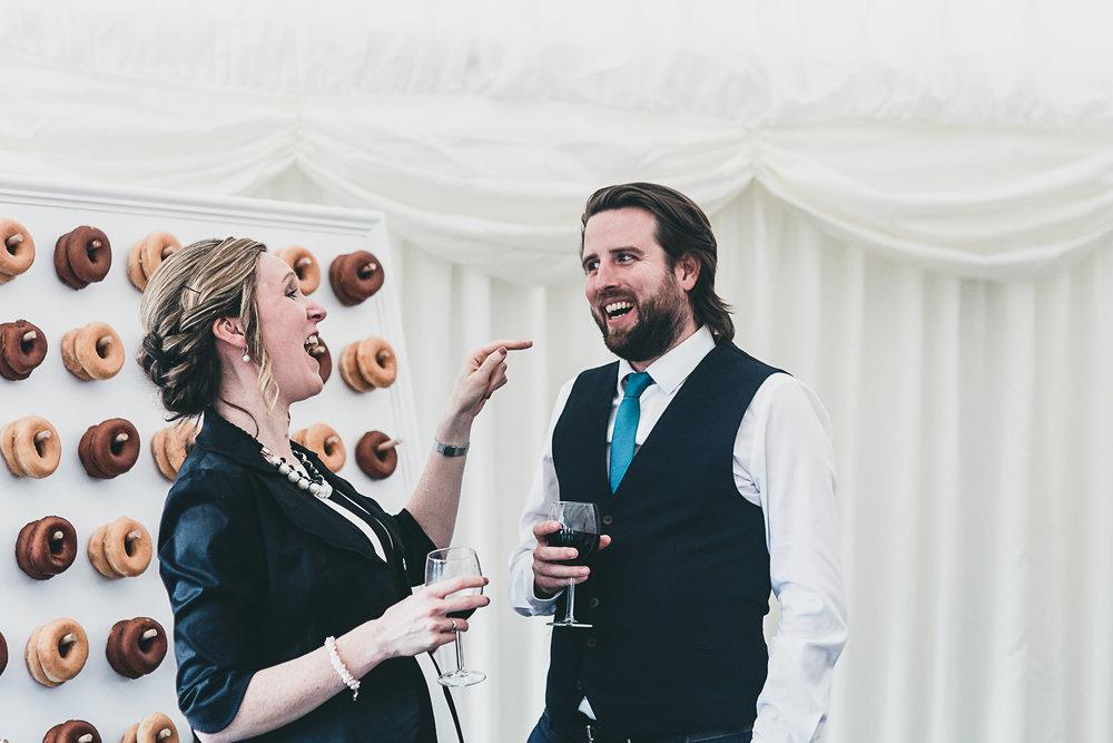 E&C | HIGH HOUSE WEDDING VENUE Photography-591.JPG