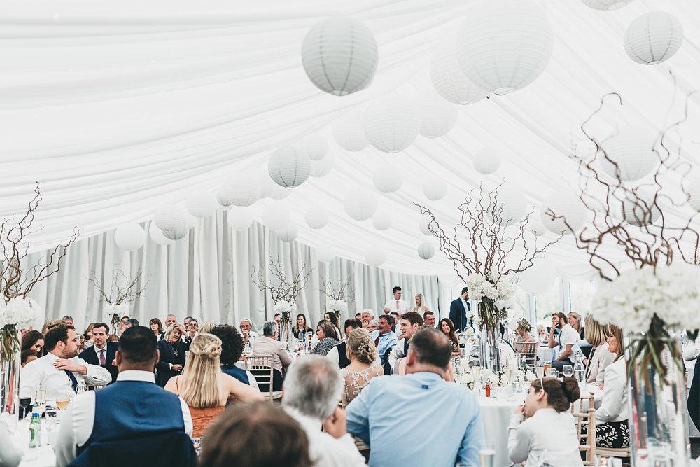 E&C | HIGH HOUSE WEDDING VENUE Photography-632.JPG