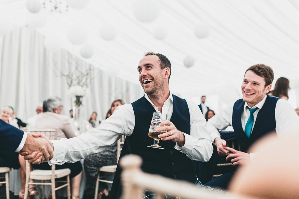 E&C | HIGH HOUSE WEDDING VENUE Photography-650.JPG