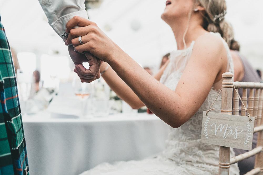 E&C | HIGH HOUSE WEDDING VENUE Photography-724.JPG