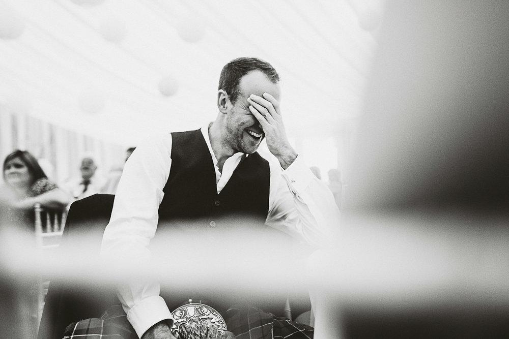 E&C | HIGH HOUSE WEDDING VENUE Photography-757.JPG