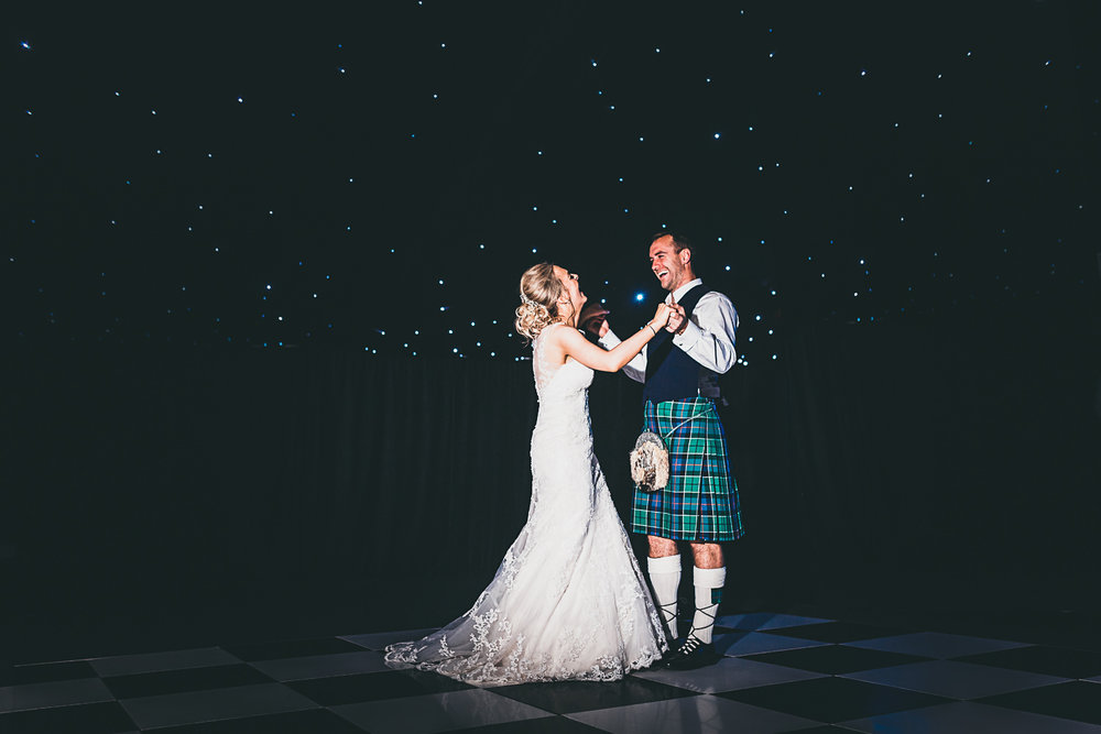 E&C | HIGH HOUSE WEDDING VENUE Photography-819.JPG