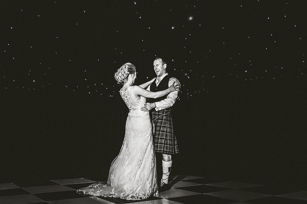 E&C | HIGH HOUSE WEDDING VENUE Photography-821.JPG