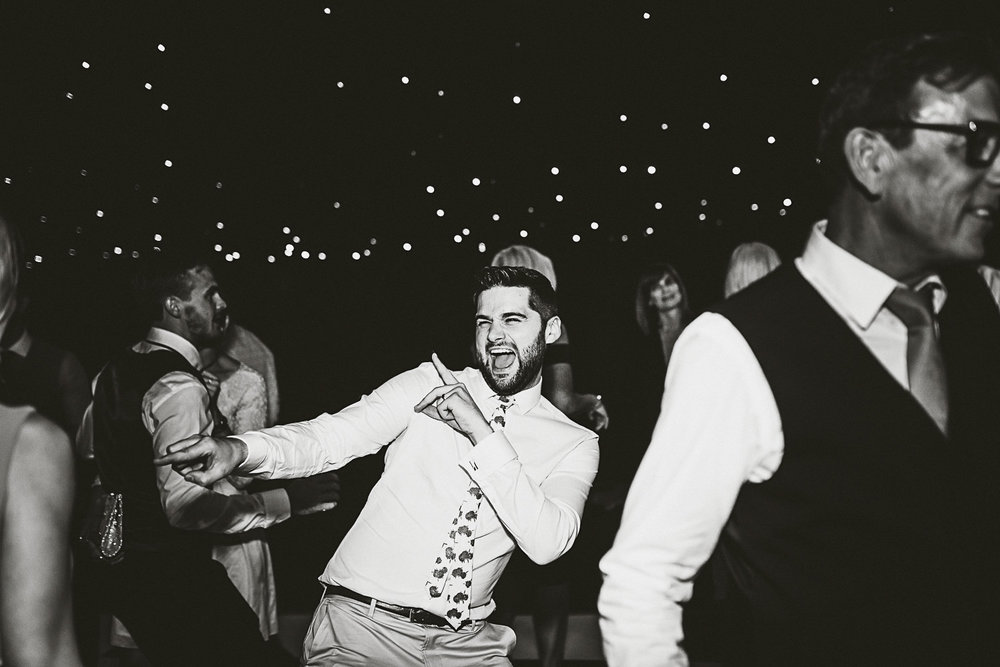 E&C | HIGH HOUSE WEDDING VENUE Photography-895.JPG