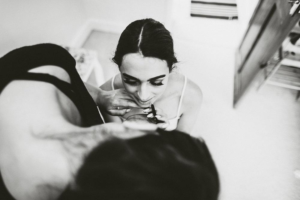 D&C | Matara Wedding Photography-17.JPG