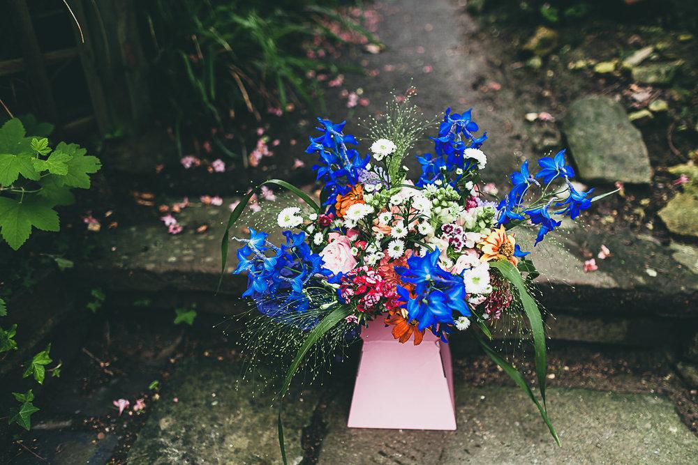 D&C | Matara Wedding Photography-31.JPG