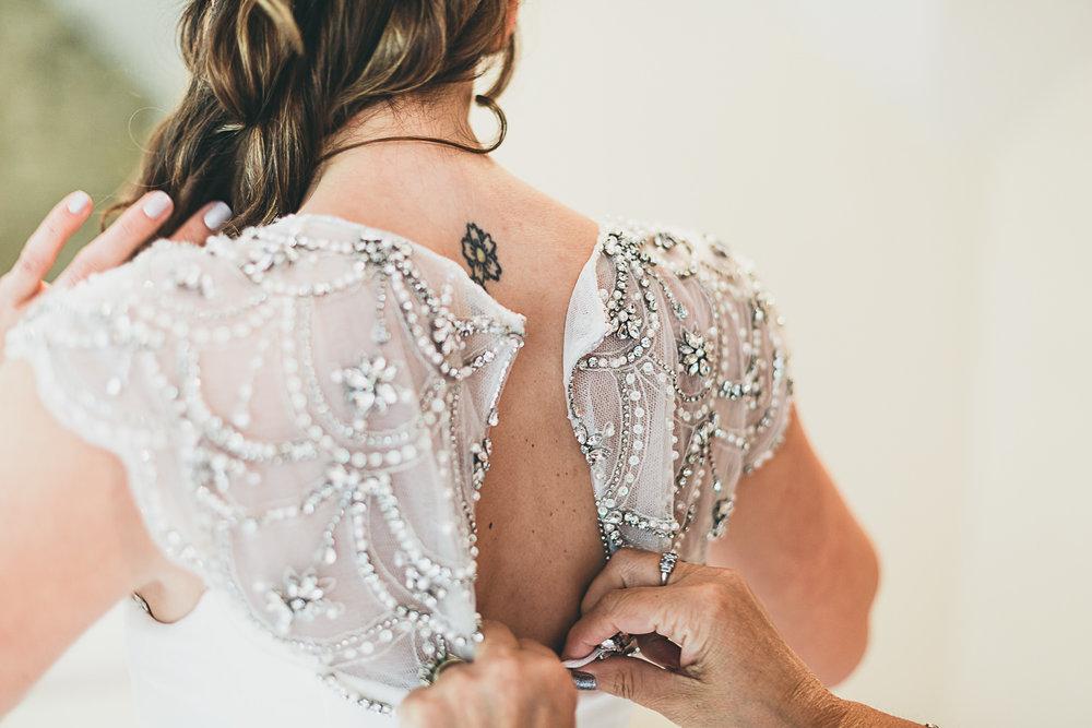 D&C | Matara Wedding Photography-75.JPG