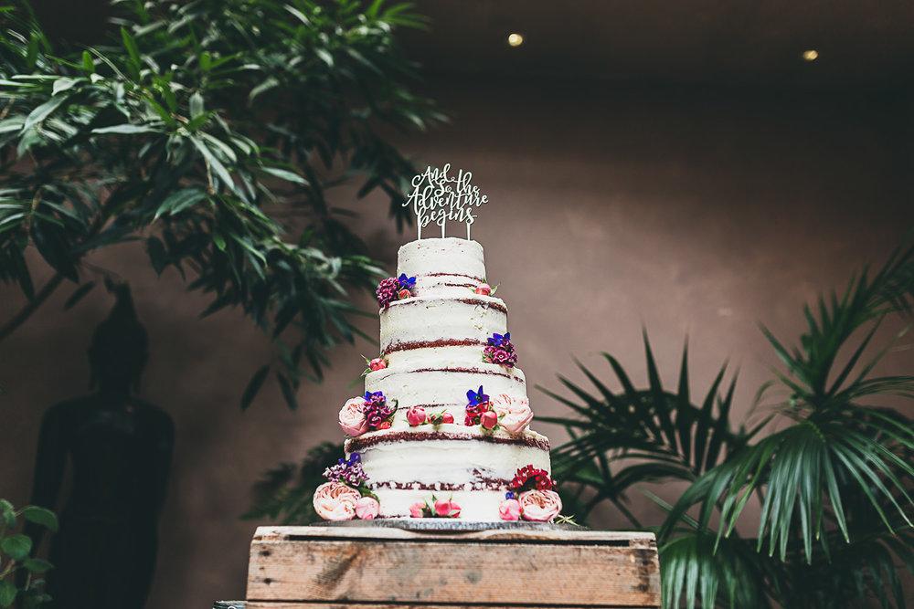 D&C | Matara Wedding Photography-113.JPG