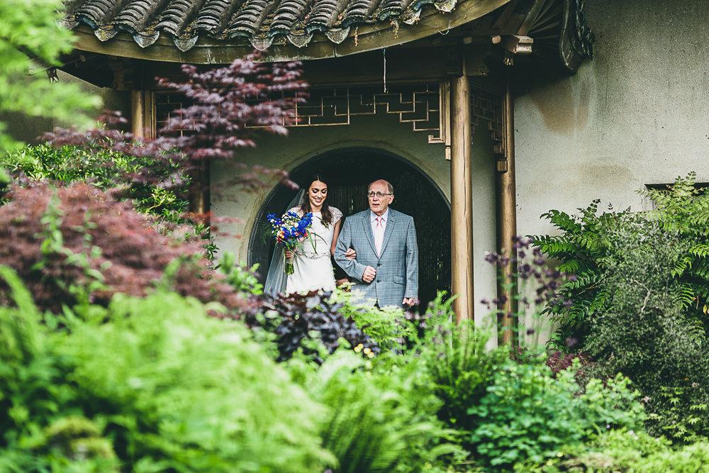 D&C | Matara Wedding Photography-157.JPG