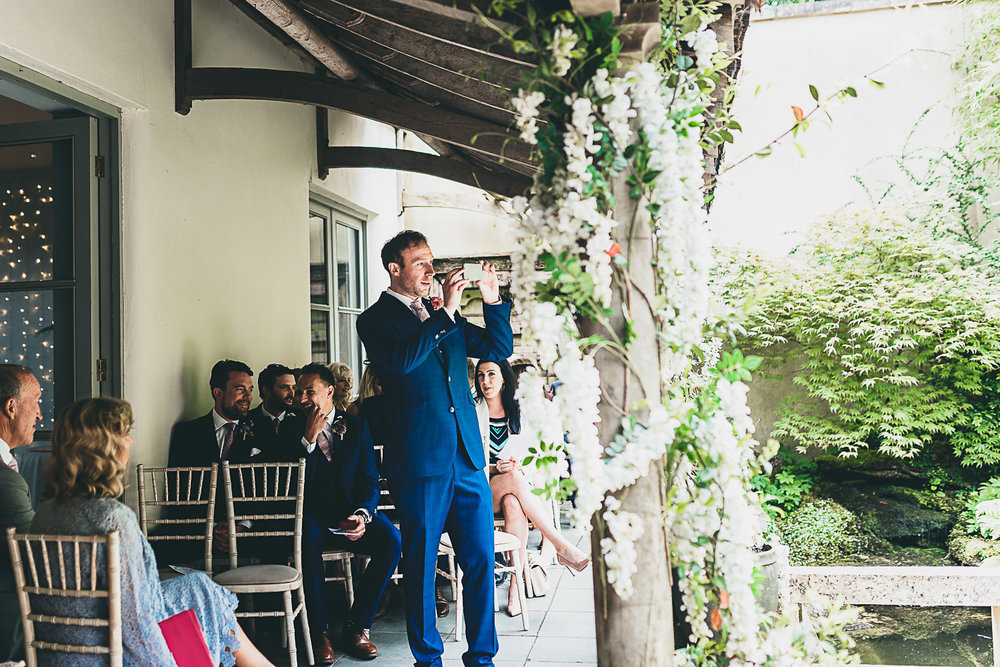 D&C | Matara Wedding Photography-133.JPG