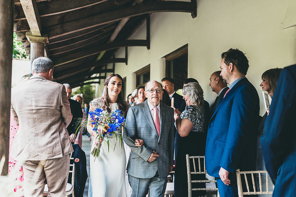 D&C | Matara Wedding Photography-165.JPG