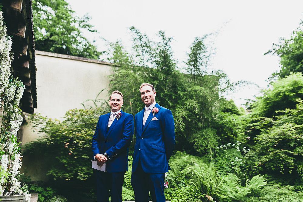 D&C | Matara Wedding Photography-166.JPG