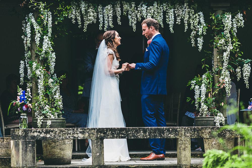 D&C | Matara Wedding Photography-192.JPG
