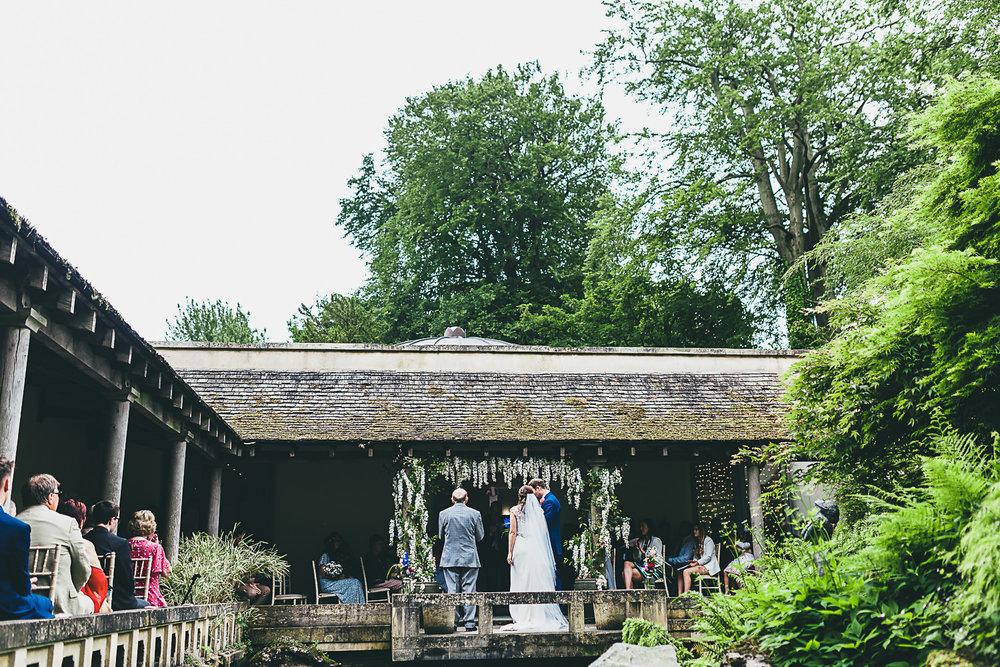 D&C | Matara Wedding Photography-175.JPG