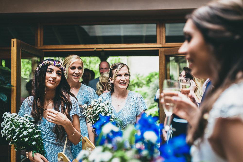 D&C | Matara Wedding Photography-248.JPG