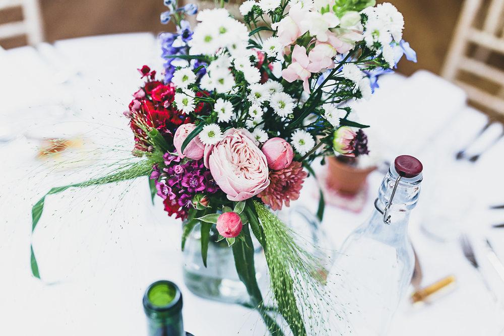D&C | Matara Wedding Photography-432.JPG