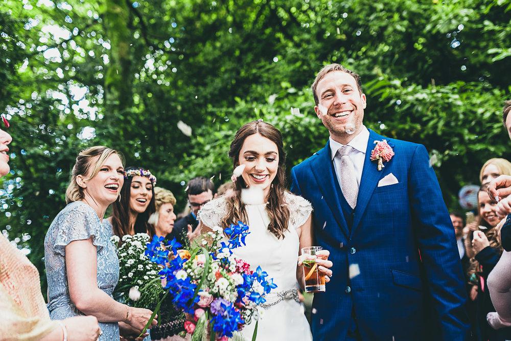 D&C | Matara Wedding Photography-447.JPG