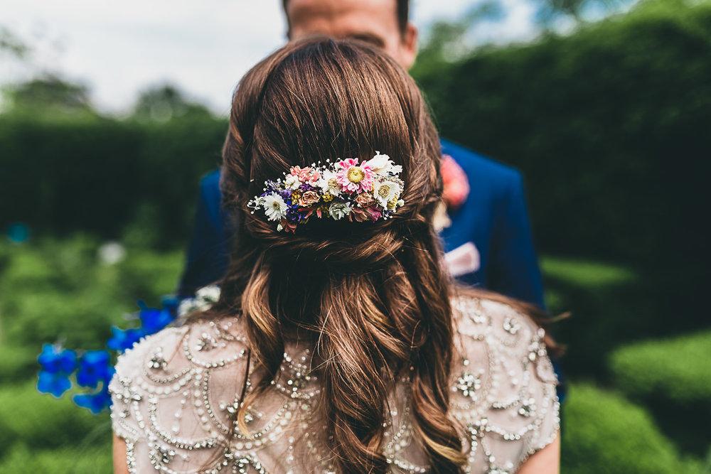 D&C | Matara Wedding Photography-467.JPG
