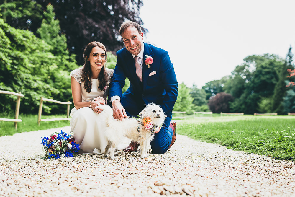 D&C | Matara Wedding Photography-453.JPG