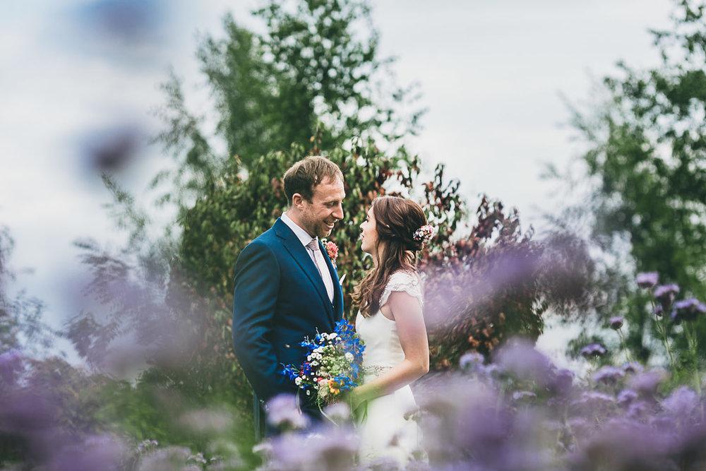 D&C | Matara Wedding Photography-473.JPG