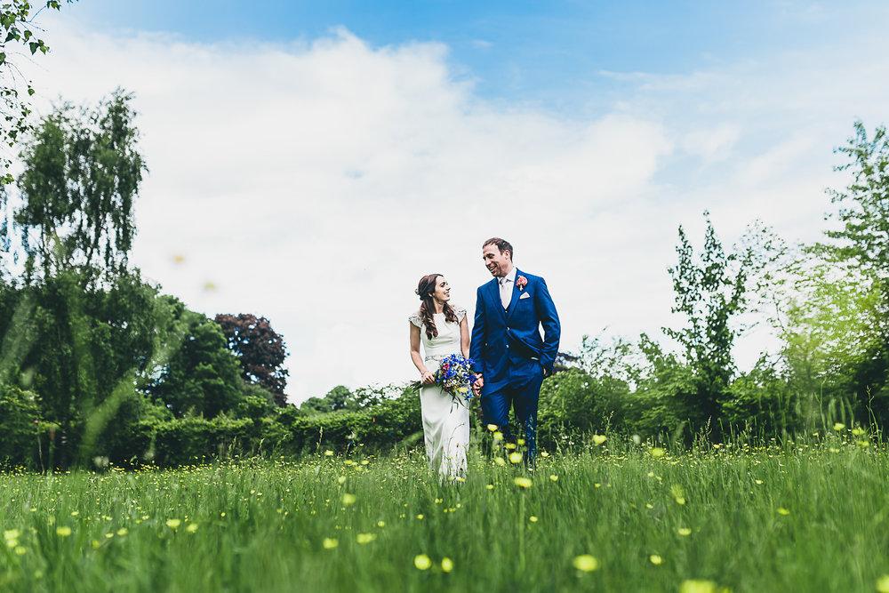D&C | Matara Wedding Photography-485.JPG