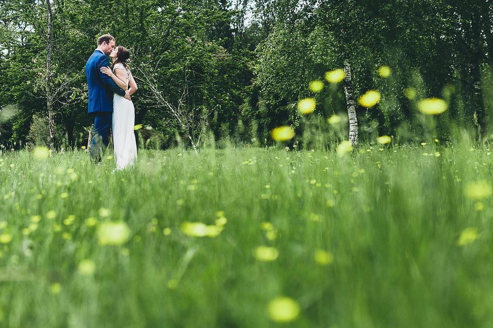 D&C | Matara Wedding Photography-495.JPG