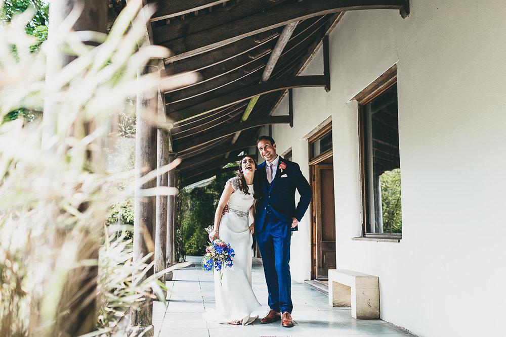 D&C | Matara Wedding Photography-504.JPG