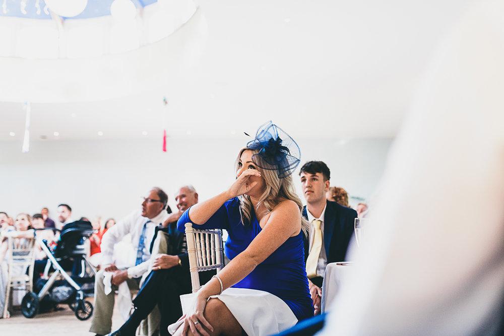 D&C | Matara Wedding Photography-635.JPG