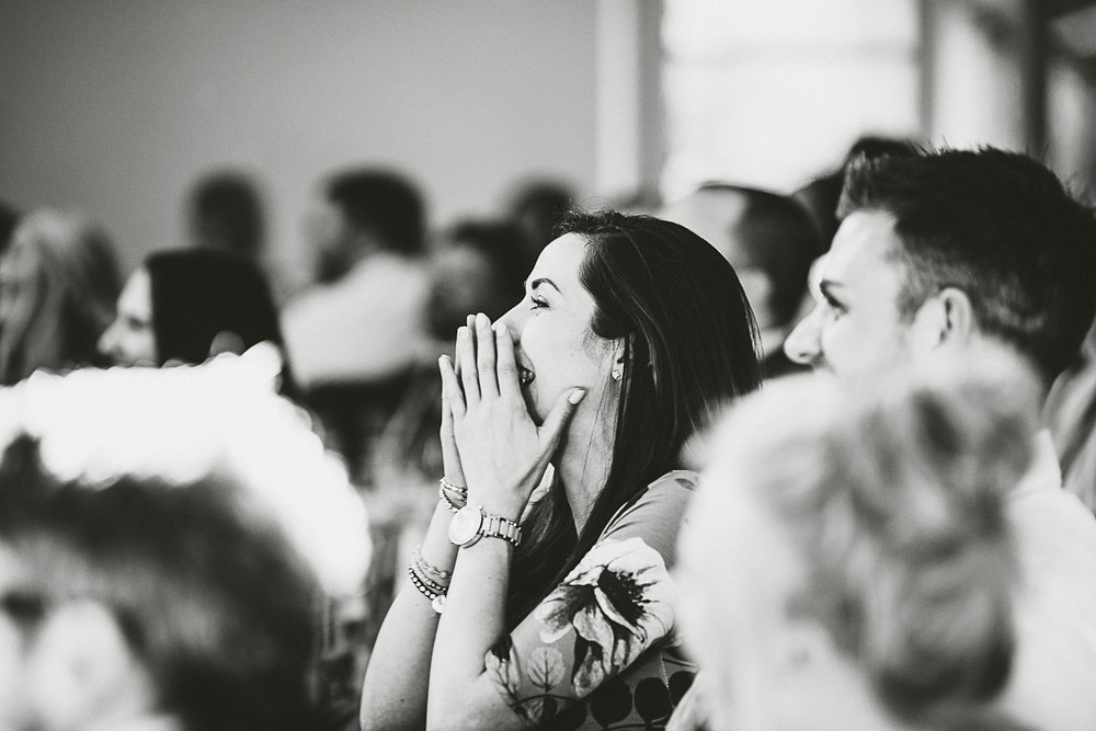 D&C | Matara Wedding Photography-688.JPG
