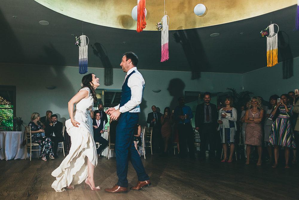 D&C | Matara Wedding Photography-773.JPG