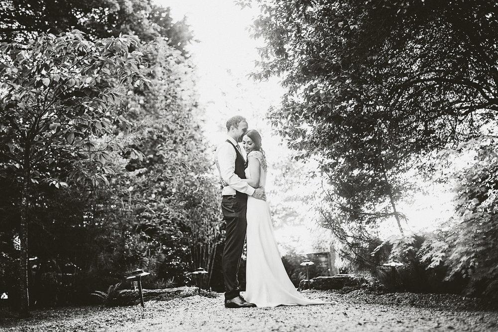 D&C | Matara Wedding Photography-823.JPG