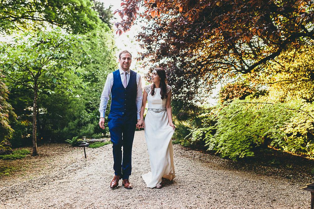 D&C | Matara Wedding Photography-827.JPG
