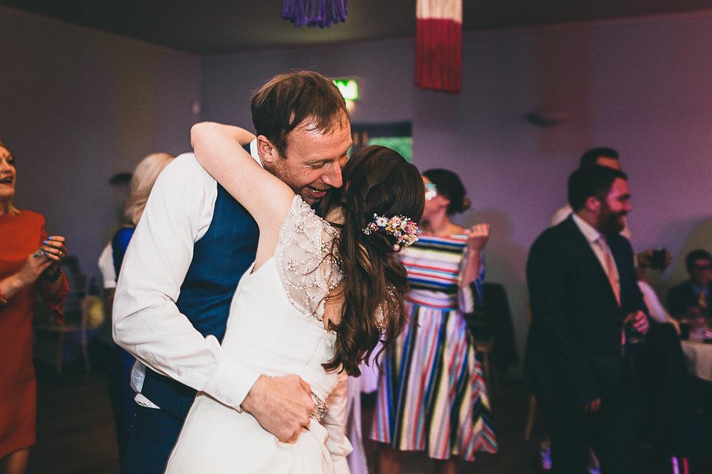 D&C | Matara Wedding Photography-862.JPG