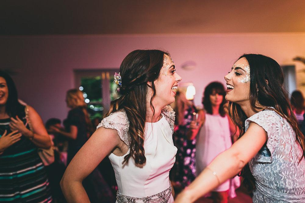 D&C | Matara Wedding Photography-882.JPG