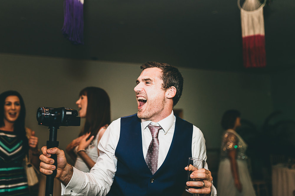 D&C | Matara Wedding Photography-895.JPG