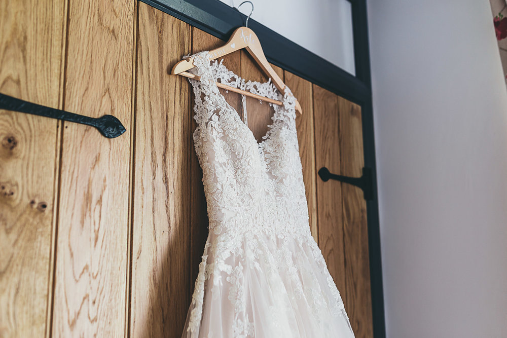 K&M | Kingscote Barn Wedding Photography-26.JPG
