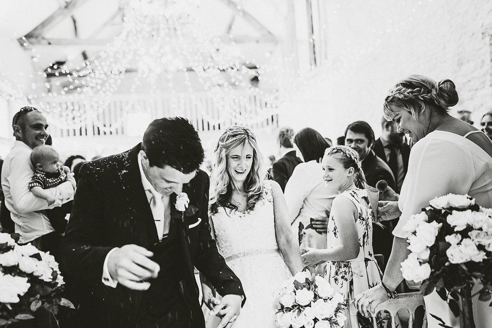 K&M | Kingscote Barn Wedding Photography-324.JPG