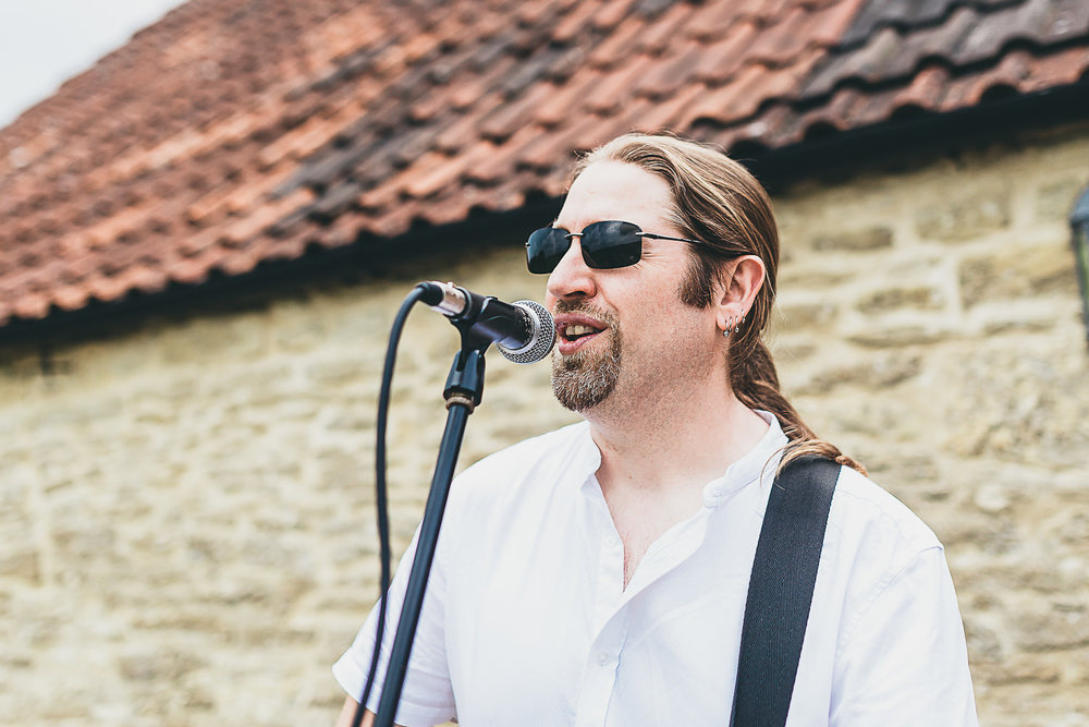 K&M | Kingscote Barn Wedding Photography-395.JPG