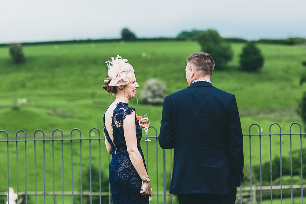 K&M | Kingscote Barn Wedding Photography-408.JPG