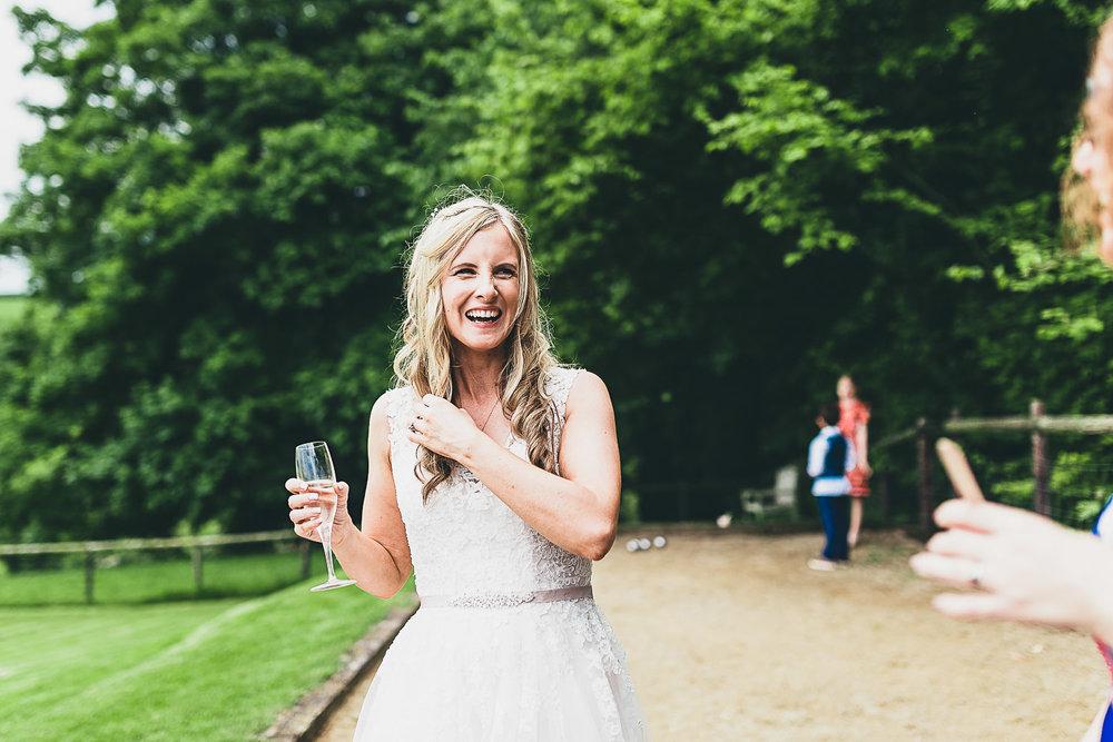 K&M | Kingscote Barn Wedding Photography-420.JPG