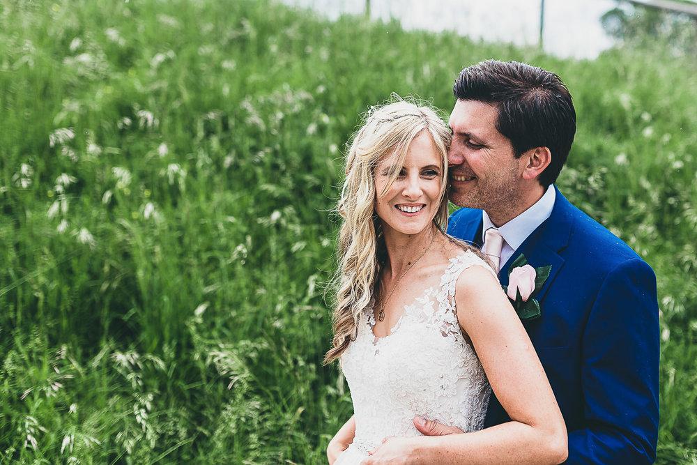 K&M | Kingscote Barn Wedding Photography-444.JPG