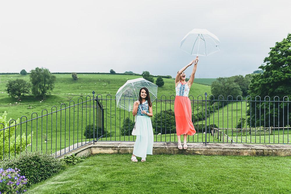 K&M | Kingscote Barn Wedding Photography-480.JPG