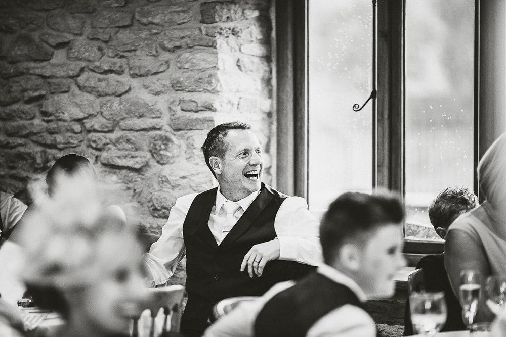 K&M | Kingscote Barn Wedding Photography-615.JPG