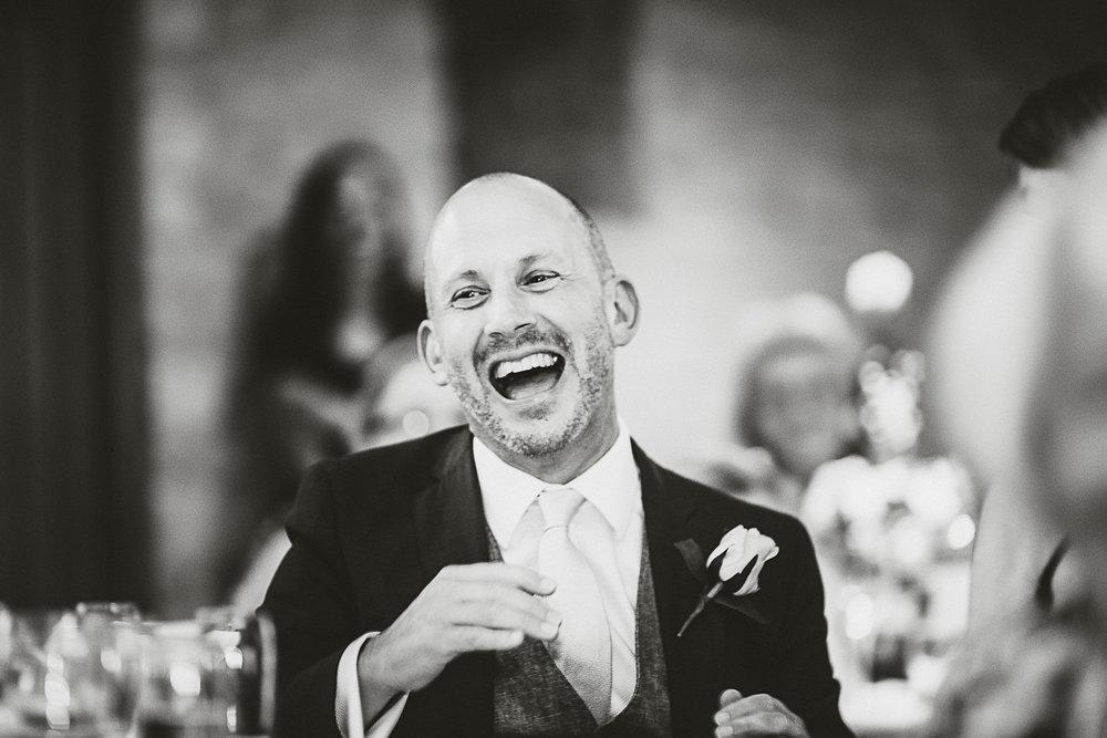 K&M | Kingscote Barn Wedding Photography-649.JPG