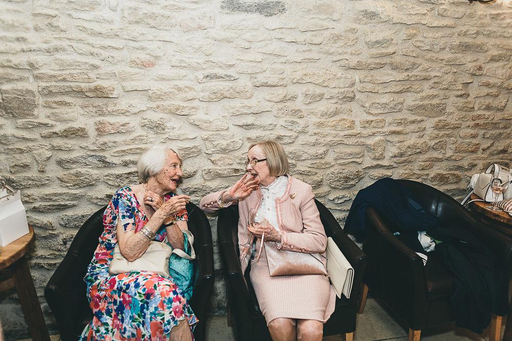 K&M | Kingscote Barn Wedding Photography-759.JPG